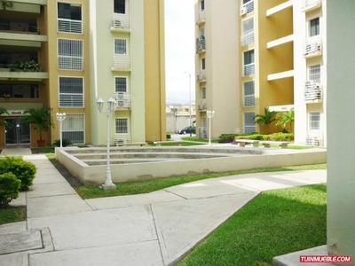 Apartamento En Venta Villa Geica Ndd 19-11070