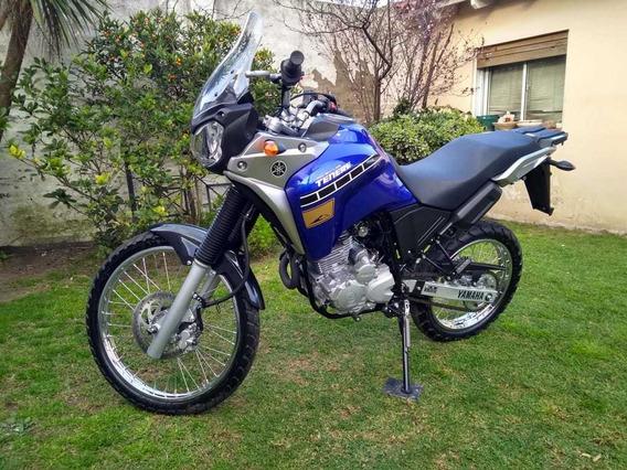 Yamaha Xtz 250 Tenere. 0 Km