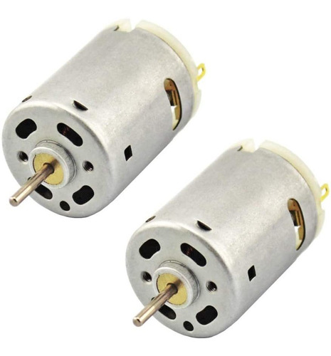 Uxcell Kbpc35-1035a 1kv Sola Fase Puente Rectifica
