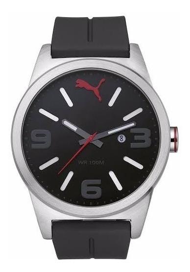 Bfw/reloj Puma Pu104091001