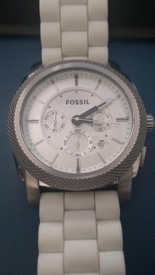 Relógio Fossil - Fs 4805