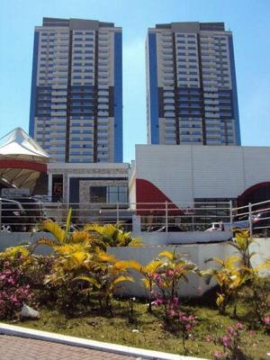 Ref.: 7465 - Sala Em Osasco Para Aluguel - L7465