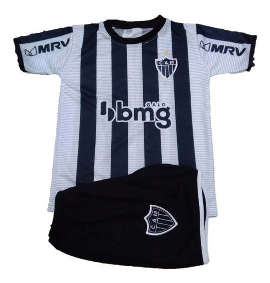 Camiseta Png Line Camisas Futebol Mercadolivre Com Br