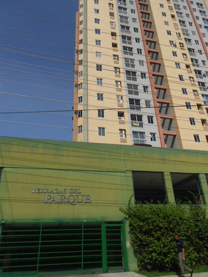 Mazzeinmuebles Apartamento Amoblado En Alquiler