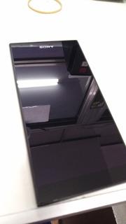 Sony L1 Ideal Para Tecnicos O Repuesto