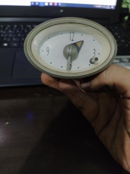 Relógio Ford Ka Original
