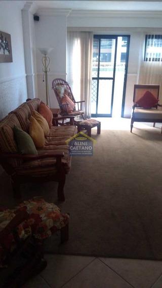Casa De Condomínio Com 3 Dorms, Aviação, Praia Grande - R$ 499 Mil, Cod: Ea0282 - Vea0282