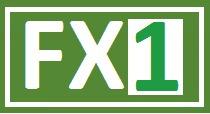 Extrategia Forex 90% De Acerto