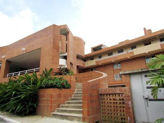 Apartamento En Venta En Oripoto Remodelado 20-16885 Bc