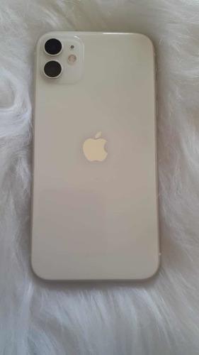 Imagem 1 de 5 de iPhone 11 64gb