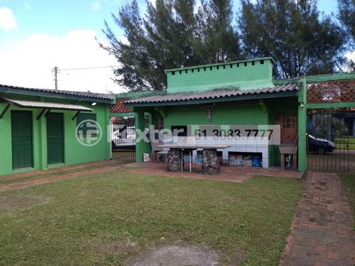 Imagem 1 de 10 de Terreno, 1 Dormitórios, 300 M², Balneário Jardim Do Éden - 179946