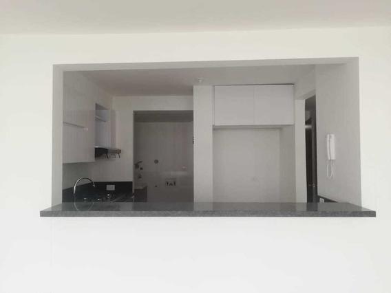 Apartamento En Venta, La Flora, Norte, Cali