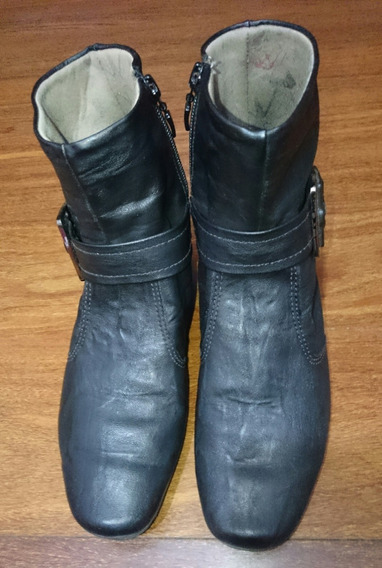 Bota Piccadilly Maxitherapy