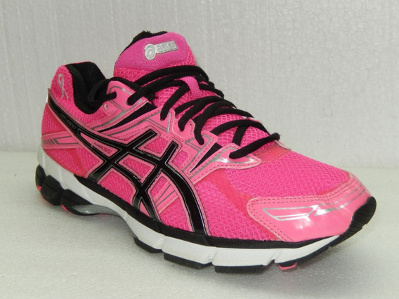 Zapatillas Asisc Gt1000 Us9.5- Arg42 Impec All Shoes !!!
