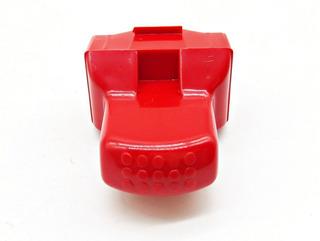 Botão Pulsante Baú Givi 33 Litros