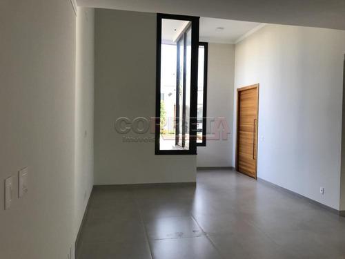 Casas - Ref: V51341