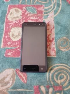 Celular Philips S338 Azul