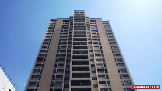 Apartamentos En Venta Cam 12 Dvr Mls #18-6221 -- 04143040123