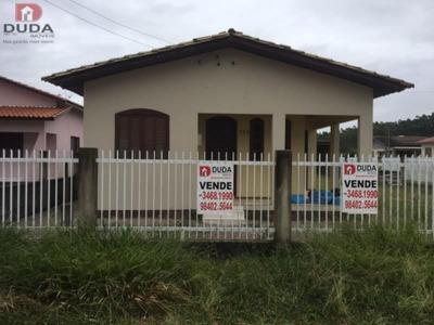 Casa - Pedreira - Ref: 25294 - V-25294