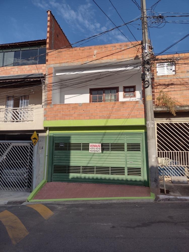 foto - Embu das Artes - Jardim Vitória