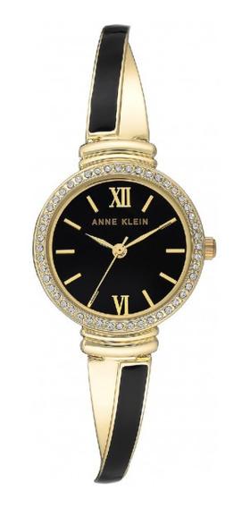 Relojes Americanos Para Dama Marca Anne Klein Originales