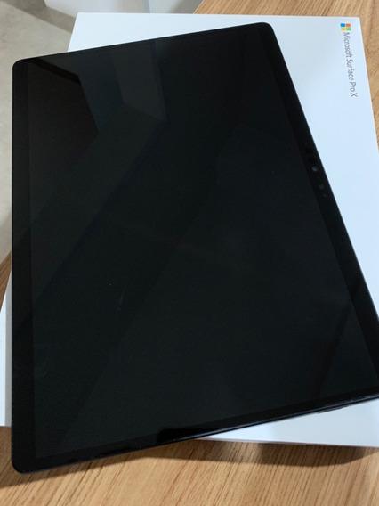 Microsoft Surface Pro X 4g
