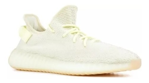 adidas Yeezy Boost 350 V2 Butter Exclusivo Kanye West 2019
