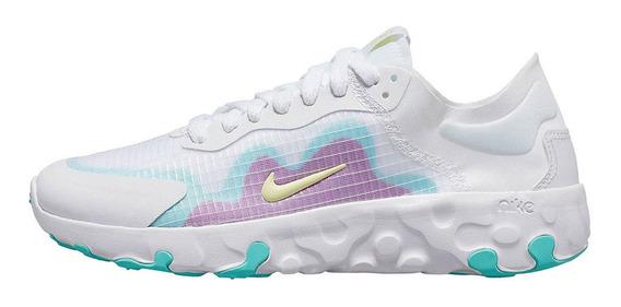 Zapatillas Nike Lucent