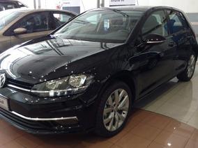 Volkswagen Golf 1.4 Comfortline Tsi Oferta Eb