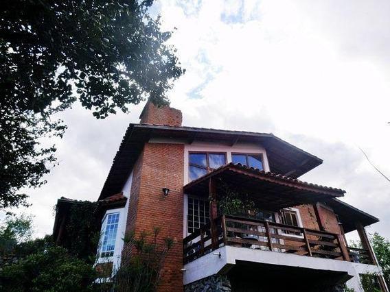 Casa Residencial À Venda, Canaã, Jambeiro - . - Ca0789