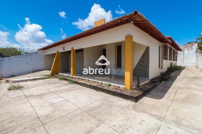 Casa - Candelaria - Ref: 6430 - V-818494
