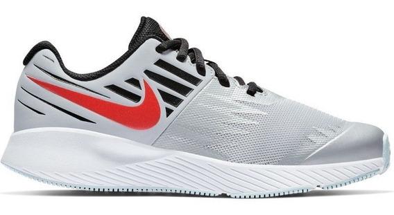 Tenis Nike Star Runner Envio Inmediato Gratis