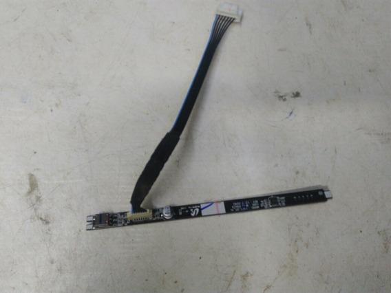 Placa Do Sensor Ln32d550k1g