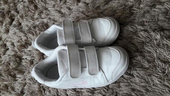 Tênis Nike Original Infantil