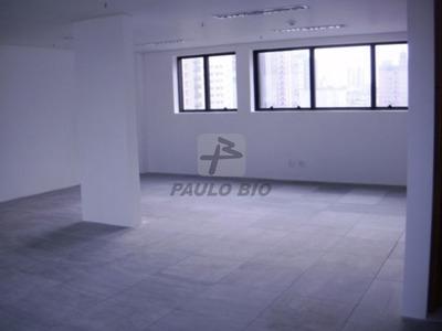 Salas / Conjuntos - Vila Guiomar - Ref: 2498 - L-2498