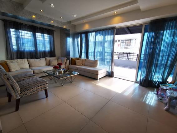 Apartamento En Mirador Norte Us$150,000