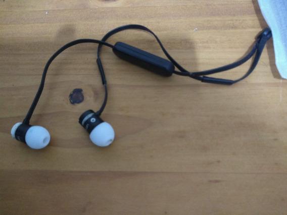 Fone De Ouvido Bluetooth Urbeats