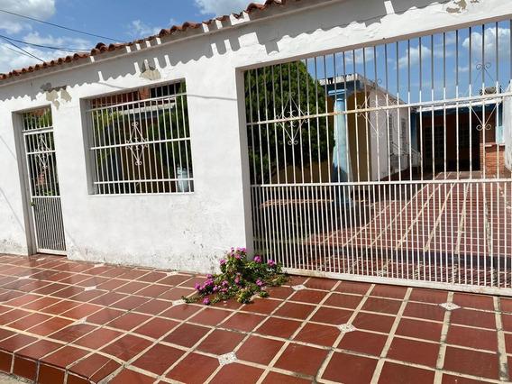 Casa En Ventas La Esmeralda San Diego Cod 20-21672 Ycm