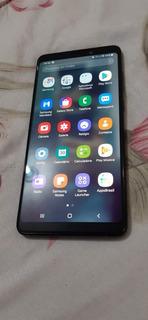 Celular Samsung A9 128gb