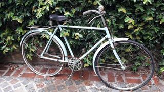 Bicicleta Inglesa Antigua Phillips