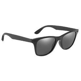 83176b074a Protector Gafas Uv Para Lentes en Mercado Libre México