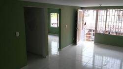 Venta De Casa Con Renta Porvenir , Manizales