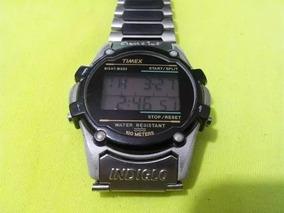 d9a7e8cf45eb Reloj Timex Indiglo - Reloj para de Hombre Timex en Mercado Libre México
