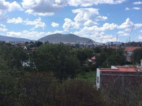 Terreno - Pueblo Santa Rosa De Jauregui