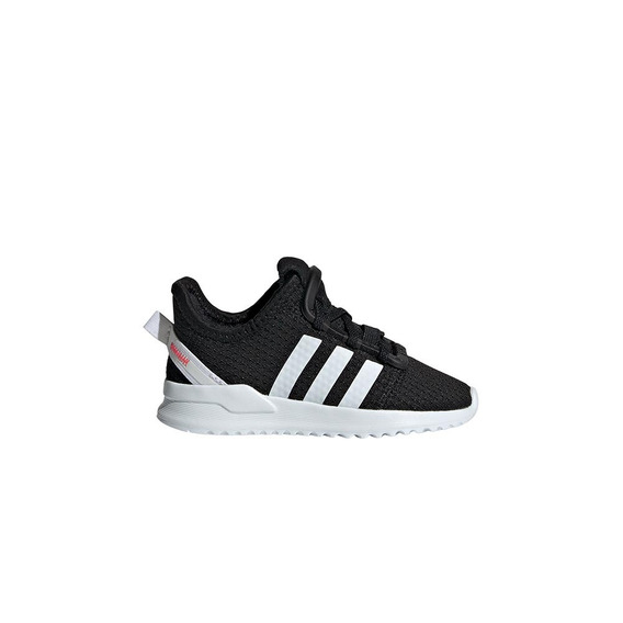 Zapatillas adidas Originals U-path Run 7513