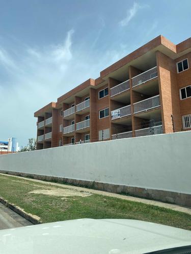 Imagen 1 de 1 de Apartamento Playa El Ángel Margarita