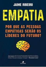 Empatia - Letramais