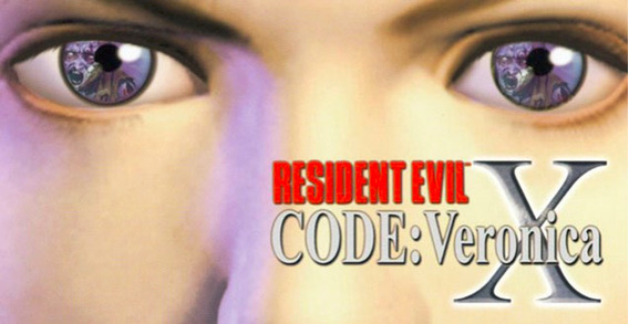 Resident Evil Code Veronica X - Ps3 (digital)