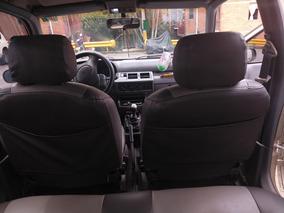 Renault Clío Clio 1