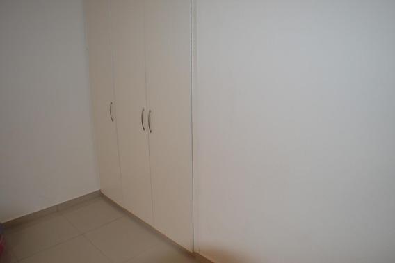 Casa Residencial Em Bragança Paulista - Sp - Ca0730